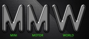 Mini Motor World Coupons and Promo Code